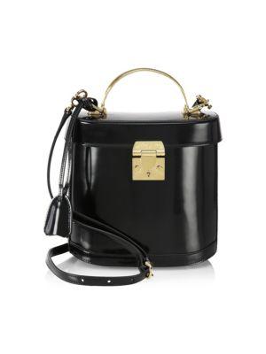 Benchley Shoulder Bag