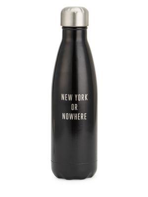 Knowlita New York or Nowhere Bottle/17 oz.