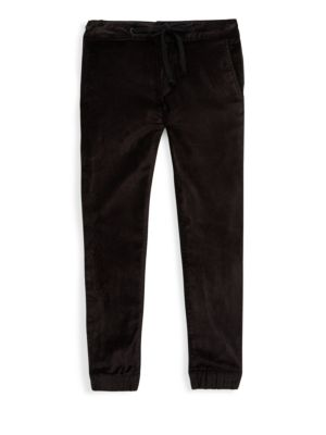 Girl's Mel Jogger Pants