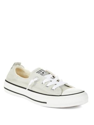 All Star Shoreline Slip-On Sneakers