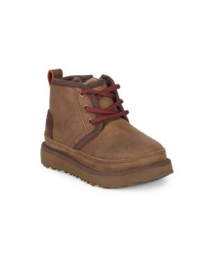 Baby's, Toddler's & Kid's T Neumel II Boots