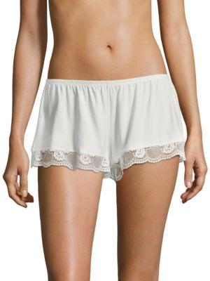 Noor Shorts