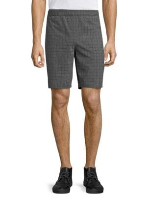 Pacific Essential Shorts
