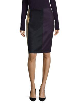 Melila Skirt