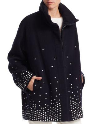 Giubb Arctic Coat