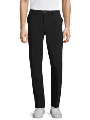 Golf Ellot Micro Stretch Pants