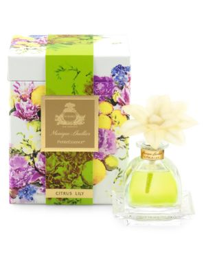 Monique Lhuillier Citrus Lily PetiteEssence/1.7 oz.