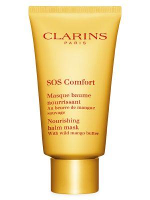 SOS Comfort Mask
