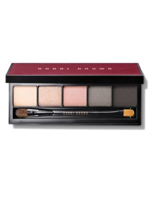 Evening Glow Eye Shadow