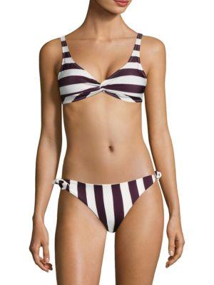 Jane Bikini Top