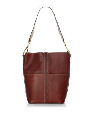 Ilana Harness Shopper Bag