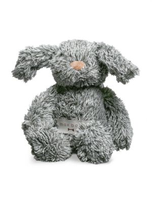 Bugsy Rabbit Plush Toy