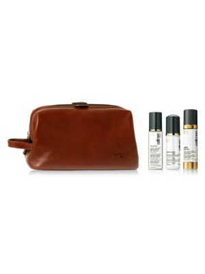 Cellmen 30th Anniversary Grooming Set