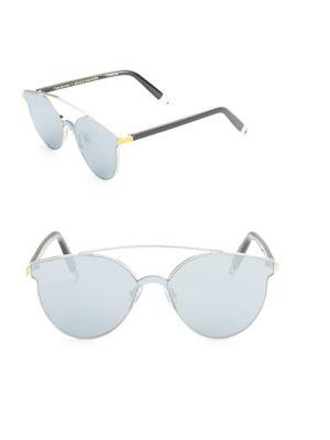 Trick Of The Light 61MM Sunglasses