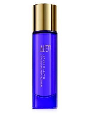 Alien Beautifying Hair Mist/1 oz.