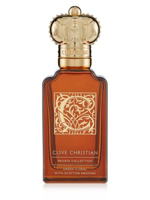 Private Collection C Feminine Floral Fragrance