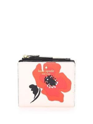 Adalyn Bi-Fold Wallet