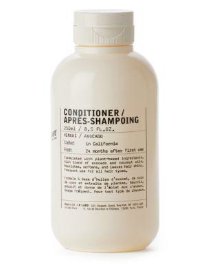 Conditioner/8.5 oz.