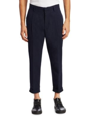 Williams Trousers