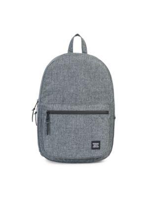 Classic Harrison Backpack