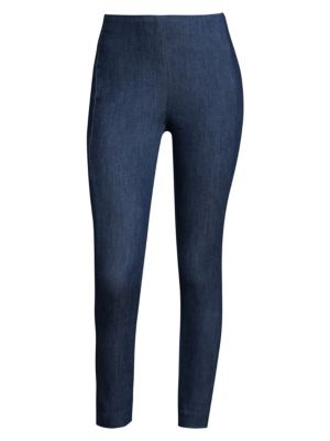 Simone Denim Pants