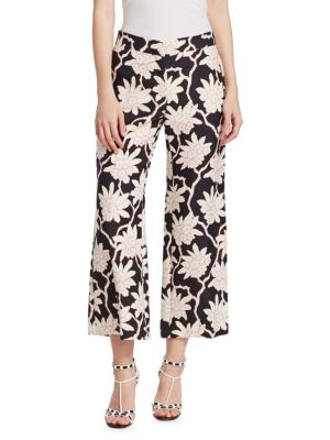 Rhododendron Pants