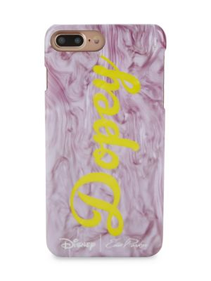 Dopey iPhone 6/7 Plus Case