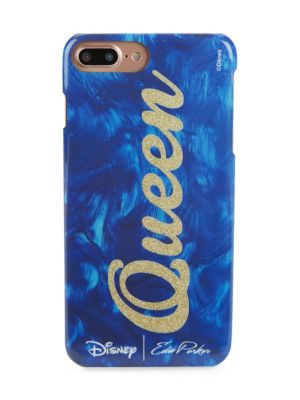 Queen iPhone 6 Plus/6S Plus/7 Plus Case