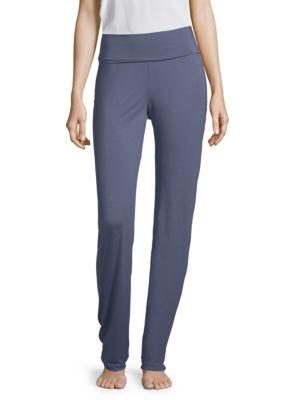 Yoga Lounge Pants