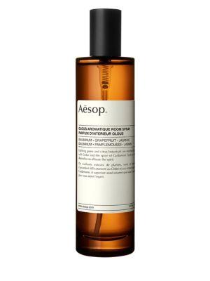 Olous Aromatique Room Spray/3.4 oz.