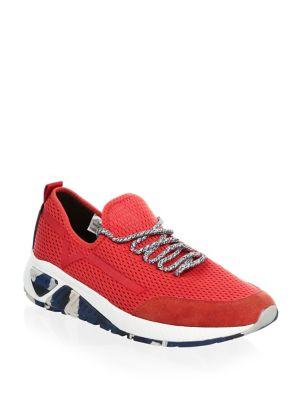 SKB S-KBY Sneakers