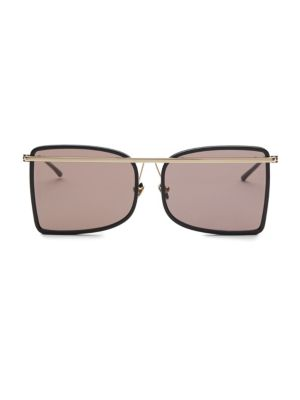 205 W39 NYC Sunglasses