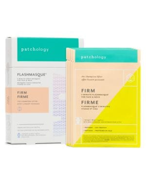 Flashmasque Firm - 4 Pack