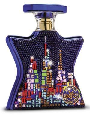New York Nights Special Edition Eau de Parfum