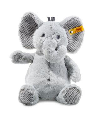 Ellie Elephant Toy