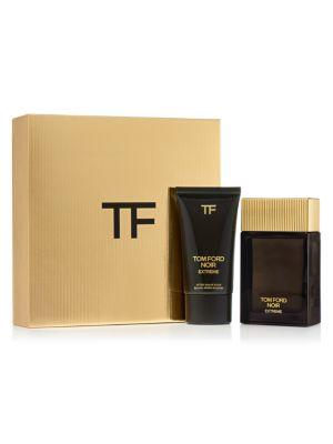 Noir Extreme Fragrance Set