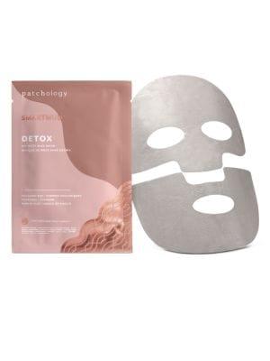 Single Pack Smartmud Masque/0.54 oz.