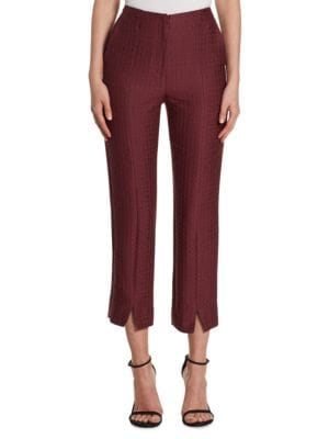 Syrah Slim Pants