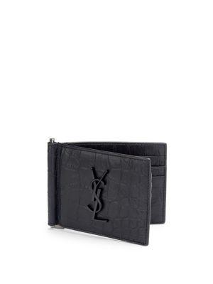 Portodoll Bifold Wallet