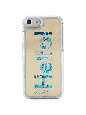 Hello Floating iPhone 6 Plus/6S Plus/7 Plus iPhone Case