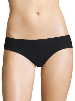 Stephanie Low Bikini Bottoms