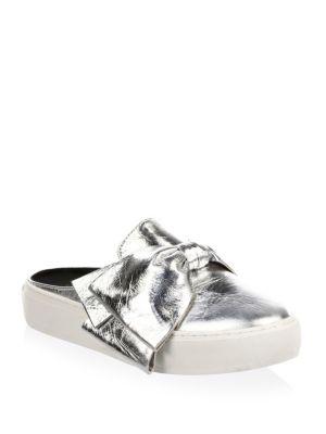 Neva Mules Sneakers