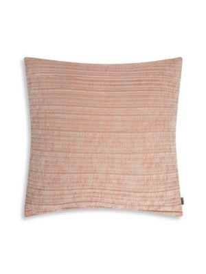 Gaelle Pillow