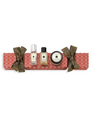 Christmas Cracker Gift Set