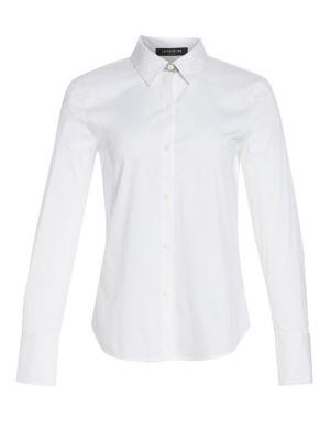 Linley Italian Button-Down Shirt