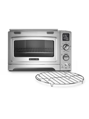 Convection Digital Countertop Oven