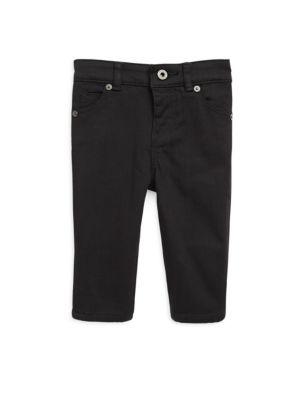 Baby & Toddler's Skinny Jeans