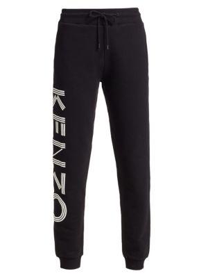 Sport Jogger Pants