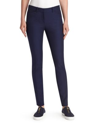 Manhattan Skinny Pants