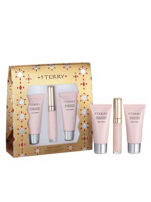 Preciosity Baume de Rose Trio Gift Set
